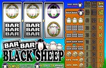 online casino strategy reel king